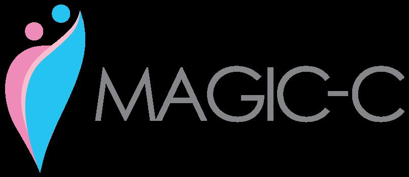 MAGIC-C Official